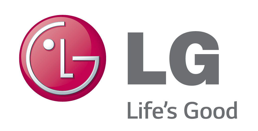 lg air conditioner serial number lookup